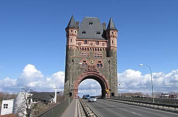 Singlebörse rheinland pfalz kostenlos Singles in Rheinland-Pfalz (RP): Singlebörsen in der Region