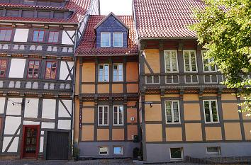 Kinoprogramm Halberstadt