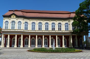 Kinoprogramm Merseburg