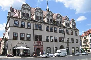 Naumburg Kinoprogramm