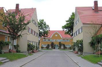 Piesteritz