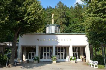 Hotels In Bad Elster Und Umgebung
