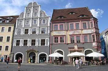 Kinoprogramm Görlitz