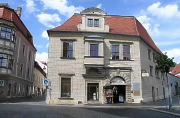 Kinoprogramm Zittau
