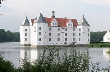 Glücksspiel Nur In Schleswig Holstein