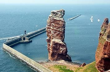 Ausflugsziele nordsee