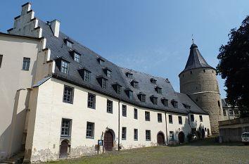 Www Wetter Altenburg Thüringen De